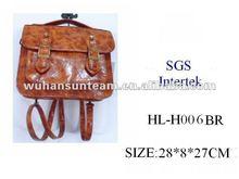 vintage/retro handbags tote Michael Linnell OEM/ODM