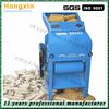 electric corn sheller/ maize sheller / corn seed removing machine,corn shelling machine