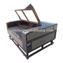 Laser engraving cutting machine laser cutter price