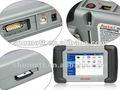 original das708 diagnostic automobile scan maxids ds708 auto diagnostic