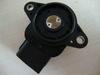 /product-gs/throttle-position-sensor-tps-89452-20130-198500-1071-for-toyota-663454063.html
