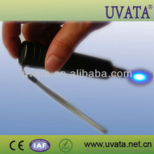 Widely use!!industrial uv light curing adhesives/drying/bonding device