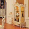Europea de goma de madera muebles- el traje de presidente muebles- clásica muebles tallados