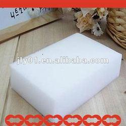 2014 Quality Cleaning sponge Nano eraser/ magic sponge