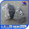 chinese high grade ferro low Calcium & Silicon alloy