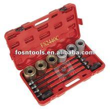 Professional car repair tool/car repair tool set/car repair tool kit