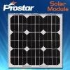 3w solar energy system