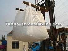 PP flexible bag container/big ag/jumbo bag