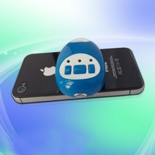 Mini personal gps tracker set up commands by software TL201