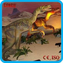 models of playgrounds foam playground dinosaur 3d models