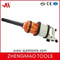 "zm-a20 1"" بوصة الهواء الثقيلة أثر وجع وجع السلطة أدوات كهربائية أدوات تعمل بالهواء المضغوط أدوات الهواء سوبر ديوتي سيارة لإصلاح الإطارات"