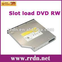 Panasonic UJ-8C5 12.7mm SATA Slot load 8X DL DVD RW Drive