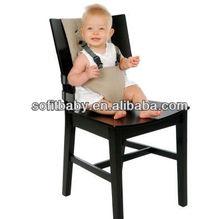 Feeding Chair Cotton Baby Car Seat