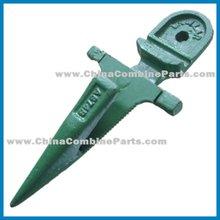 Agricultural Equipment Single Knife Finger