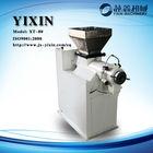 XT-80 Hotel soap extruder/soap plodder/soap extruding machine