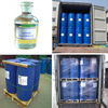 Pharmaceutical Grade DMSO / Dimethyl sulfoxide