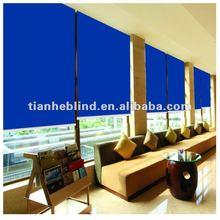 blackout roller room blinds manufacturers