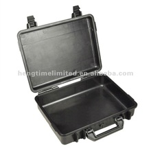 320x265x95mm Flight Case for Audio Equipment