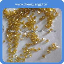single crystal synthetic diamond price per carat