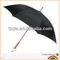 nueva y resistente al agua a prueba de viento paraguas de golf