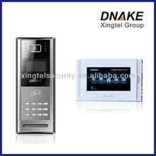 IP-700A1+IP-700HK5-SIP Video door Phone 700 with camera