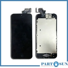 for iphone screen glass (for iphone 5)