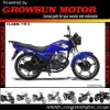 HAOJUE 125cc motorcycle parts