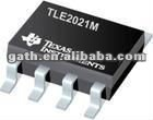 TLE2021MJGB - EXCALIBUR HIGH-SPEED LOW-POWER PRECISION OPERATIONAL AMPLIFIERS amplifier