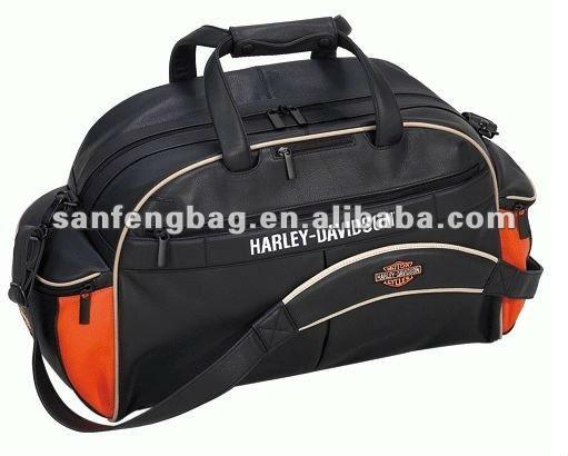 overnight ladies travel bags