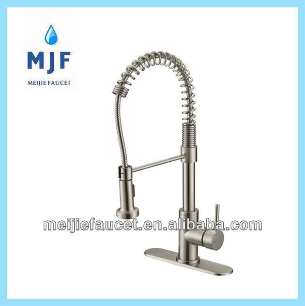 upc csa kitchen Faucet