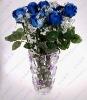 Table Decorations Glass Vase & Lead Crystal Vases