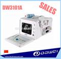Médico de diagnóstico de ultra-som portátil dispositivo& ultra-som portátil software