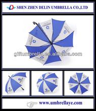 Best sale fashion umbrella 2012