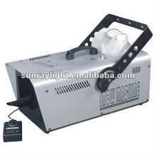 1200w snow making machine for sale