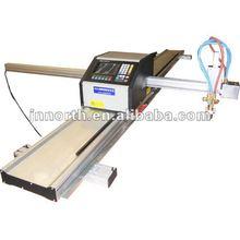 cheap cnc plasma cutting machine (NHC-1225 NHC-1525 NHC-1530)