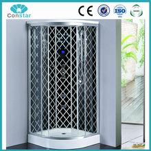 Shower Room On Canton Fair(H88-866)