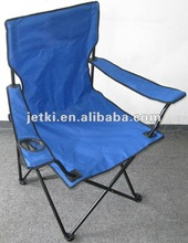 collapsible travel outdoor camp deluxe picnic relax chair