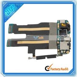 HOT! Flex Cable For HTC Google Nexus One 5/ Desire G7 (82007804)