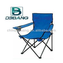 Portable Adult Cavas Folding Chair -- Very Hot Item