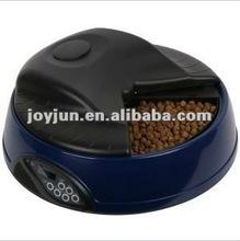 LCD Automatic Pet Feeder/Dog Feeder/Dog bowl