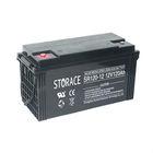 Inverter Batteries 12V 120ah smf ups battery (SR120-12)