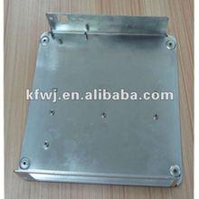 sheet metal bending case
