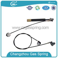 adjustable/lockable gas spring best price