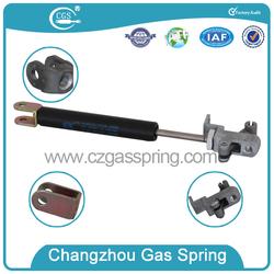 adjustable gas spring manufacturer