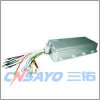 ZWS-5/48V brushless dc motor controller,bldc controller,electric vehicle controller