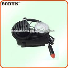 E1009 250PSI mini car air pump air compressor