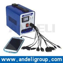 S1206 solar power generator voltage regulators