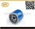 oil filter for hyundai 26300-35056