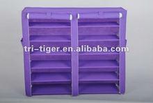 6 tier drawer chest