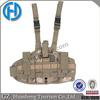 universal gun holster manufacturer